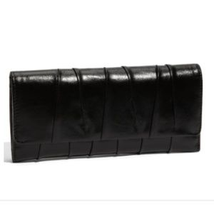 Hobo Tegan Wallet